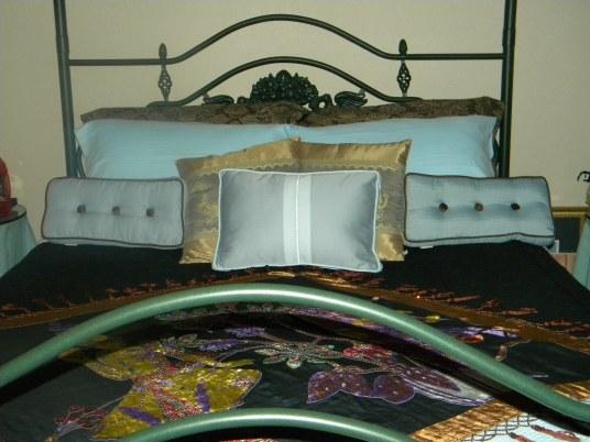 Bedroom 2009 006