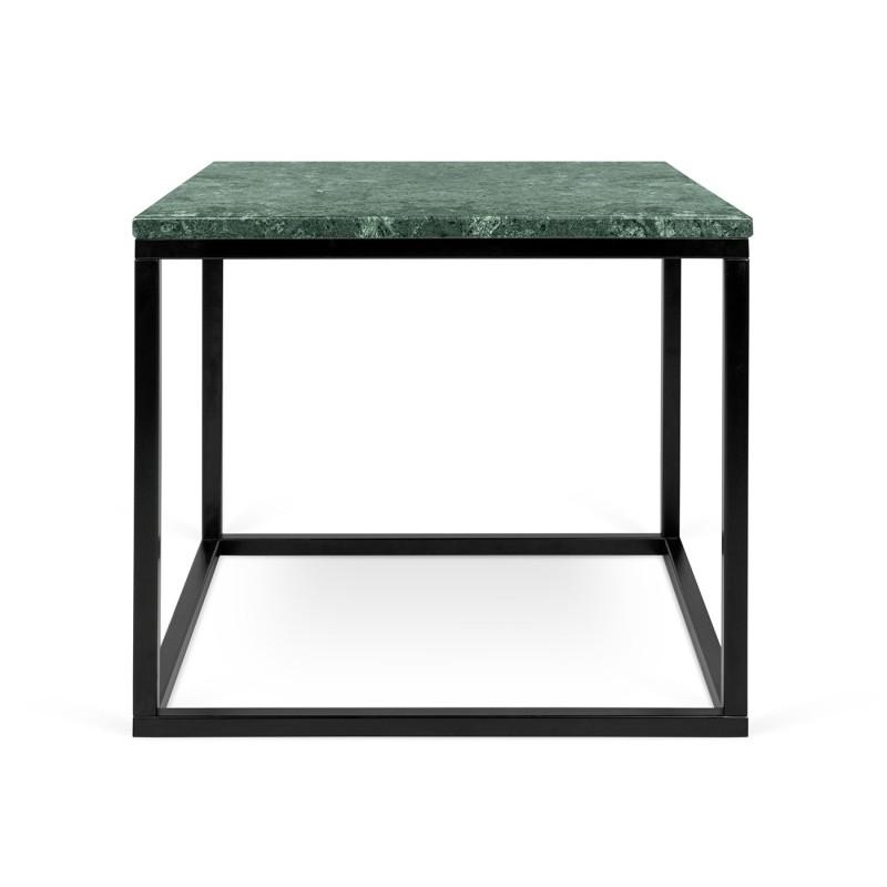 Mesas de centro pequeas outlet mesas de centro mesas