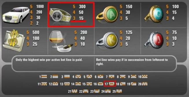 715875b8fd559c12998eadd9b7b1ef1f - ベラジョンカジノのスロットで勝つための攻略方法&勝てる確率を上げるテクニック