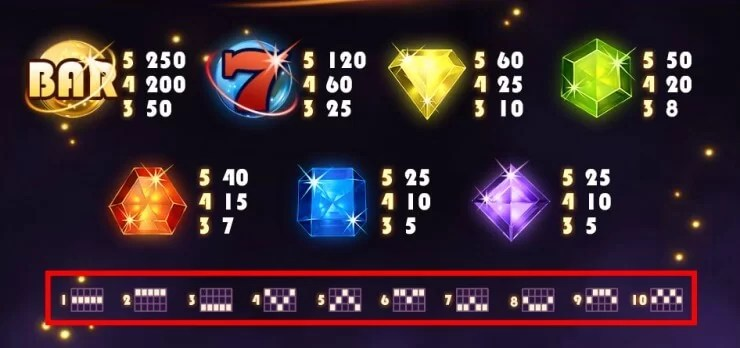 c4f666738ad97f6ab97c27ddc4e0c8c2 - ベラジョンカジノでも話題!爆発力抜群のビデオスロット攻略のための必勝法を紹介