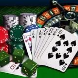 onlinecasino - ベラジョンカジノで利益を上げるためにはボーナスを活用!ボーナス種類別の受け取り方法
