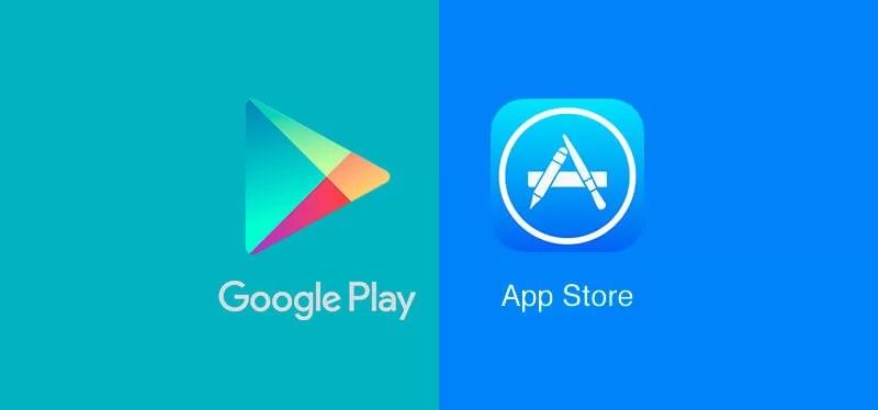 7ec792ea3329c1591defc6af05c0a87c - ベラジョンカジノのスマホ公式アプリのダウンロード方法と手順、iOS版は、指紋認証(Touch ID)対応だから便利!