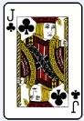 1p 1 - ベラジョンカジノのポーカーで勝てない人必見!ポーカーのルール、遊び方、必勝法、楽しみ方。勝率アップの方法も解説