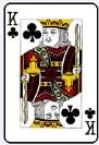 3c 2 - オンラインカジノで大人気ポーカー・テキサスホールデムの攻略法を紹介!ポーカーのルール、用語も丁寧に解説します