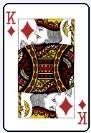 hc 1 - オンラインカジノで大人気ポーカー・テキサスホールデムの攻略法を紹介!ポーカーのルール、用語も丁寧に解説します