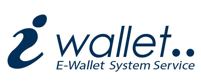 howto deposit iwallet - ベラジョンカジノのアイウォレット(iWallet)入金方法・入金限度額・入金手数料の解説