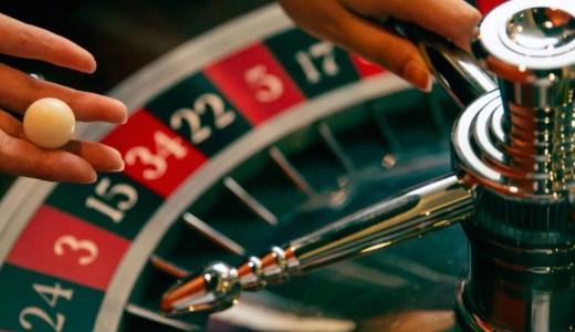 オスカーズグラインド法の特徴や使用方法を解説。メリットとデメリットを知って「オスカーズグラインド法」で勝つ確率を上げよう!