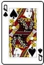 rs 3 - オンラインカジノで大人気ポーカー・テキサスホールデムの攻略法を紹介!ポーカーのルール、用語も丁寧に解説します