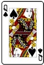 rs 3 - ベラジョンカジノのポーカーで勝てない人必見!ポーカーのルール、遊び方、必勝法、楽しみ方。勝率アップの方法
