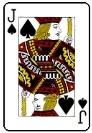 rs 4 - オンラインカジノで大人気ポーカー・テキサスホールデムの攻略法を紹介!ポーカーのルール、用語も丁寧に解説します