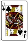 rs 4 - ベラジョンカジノのポーカーで勝てない人必見!ポーカーのルール、遊び方、必勝法、楽しみ方。勝率アップの方法も解説