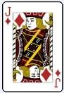 st 1 - ベラジョンカジノのポーカーで勝てない人必見!ポーカーのルール、遊び方、必勝法、楽しみ方。勝率アップの方法も解説