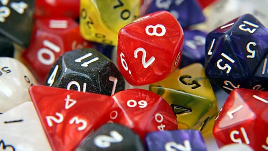 150713 cheap trick w960 - ベラジョンカジノの評判や口コミは本当です、ベラジョンカジノの評判の高い理由を徹底検証