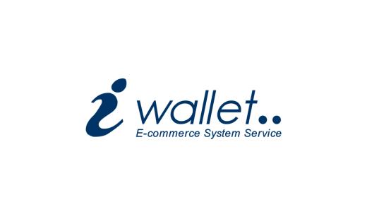 ベラジョンカジノのアイウォレット(iWallet)出金方法・出金限度額・出金手数料の解説