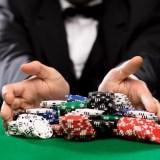 74505509 - ベラジョンカジノで利益を上げるためにはボーナスを活用!ボーナス種類別の受け取り方法