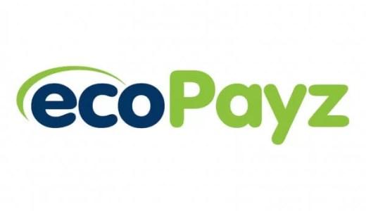 ベラジョンカジノのエコペイズ(ecoPayz)入金方法・入金限度額・入金手数料の解説