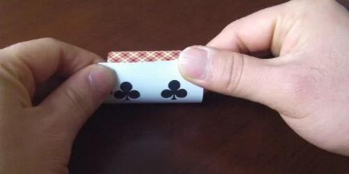 743735aaeeb5887c400f7e5e33650b87 - オンラインカジノのバカラの絞り・スクィーズとは?絞りを知れば、ライブバカラがもっと楽しめる!