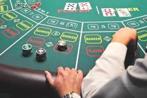 new bacarrat1 1 - ハイローラーが実践するベラジョンカジノのバカラで大勝ちするための攻略、必勝法を紹介します