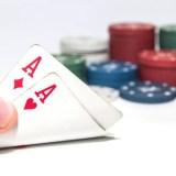 iStock 473593338 - ベラジョンカジノで勝てないのは、イカサマが理由ではない根拠を説明