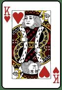 d 2 - オンラインカジノのブラックジャックの確率を上げるための必勝攻略法に欠かせないベーシックストラテジーの解説