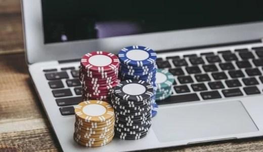 ベラジョンカジノで勝利金を返金するにはどうすればいいの?
