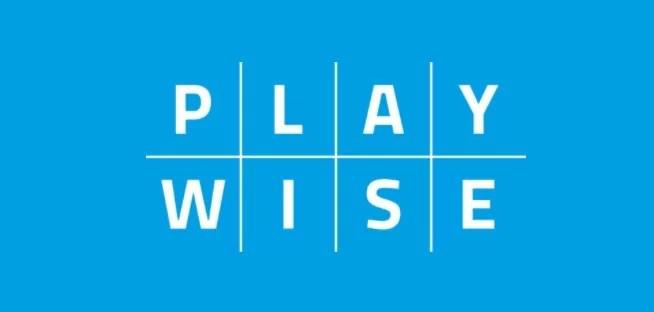 2020 09 11 172707 - ベラジョンカジノの安心サポート体制なら安心して初心者でもオンラインカジノを楽しめる