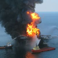 'Deepwater Horizon' Avoids Real Culprit of BP Blowout