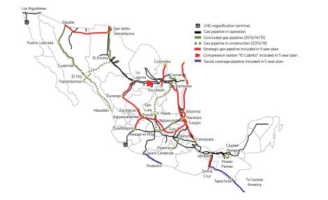 pipelinemap