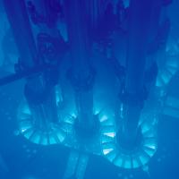West Texas Hole May Meet 5K Tons of Radioactive Fuel