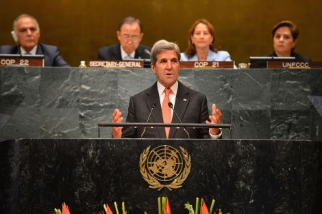 secretary_kerry_delivers_remarks_at_the_event_on_the_un_paris_agreement_entry_into_force_29209457474