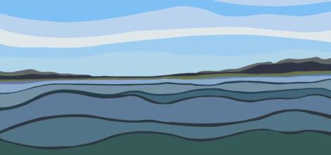waterislife-002