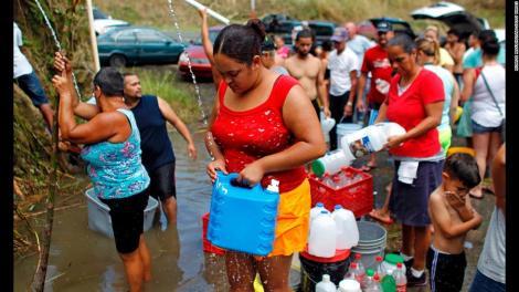 170926081134-01-hurricane-maria-puerto-rico-0924-super-169