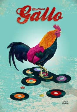 rooster-storenvy