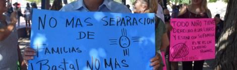 United Against Family Separation