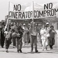 Detroit Incinerator Closes—Eco-Apocalypse Continues