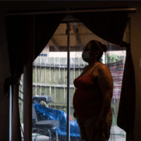 Lender Oportun Is Suing Low-Income Latinx in Texas by the Thousands