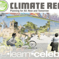 TAKE ACTION: Attend First SA Climate Ready Committees Meeting