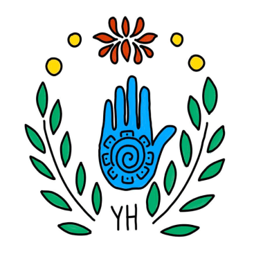 yanawana herbolarios logo