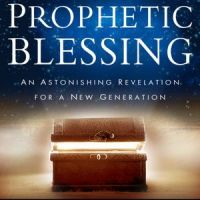 Review: The Power of the Prophetic Blessing