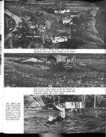 1969 CA Flood_Page_15