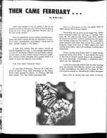 1969 CA Flood_Page_21