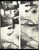 1969 CA Flood_Page_24