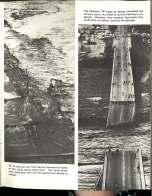 1969 CA Flood_Page_33