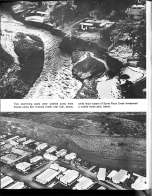 1969 CA Flood_Page_34