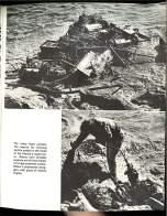1969 CA Flood_Page_39