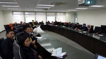 Univ PGRI Semarang1