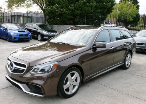 small resolution of e350 wagon