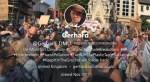 Gerhard's Community Media