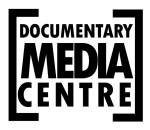 Documentary Media Centre
