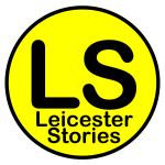 Leicester Stories - Community Reports